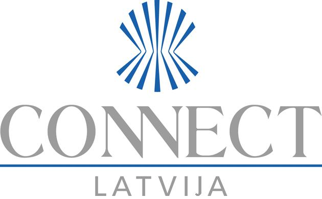 CONNECT Latvija