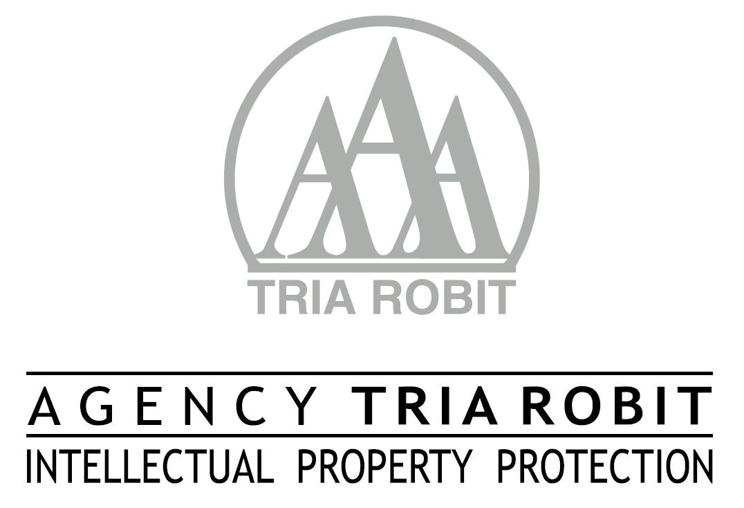 Aģentūra TRIA ROBIT